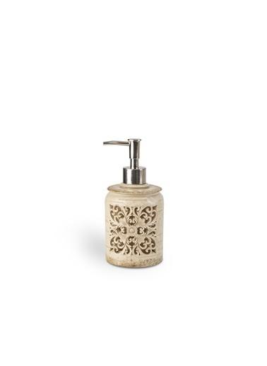 İrya Irya Freda Sıvı Sabunluk Bej